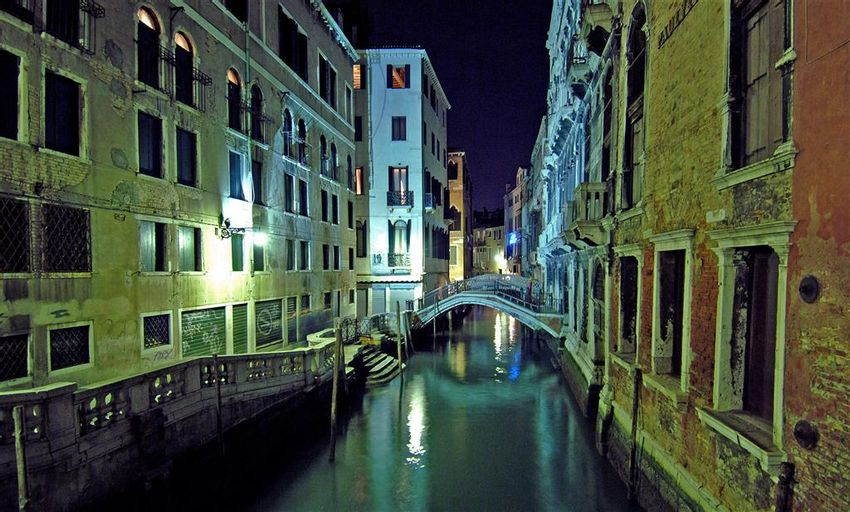 The Gritti Palace, a Luxury Collection Hotel, Venice, Venezia