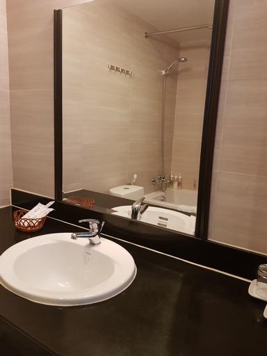 Azumaya Hotel Kim Ma 2, Ba Đình