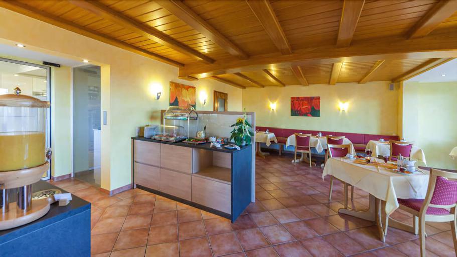 Hotel Mohren, Bodenseekreis