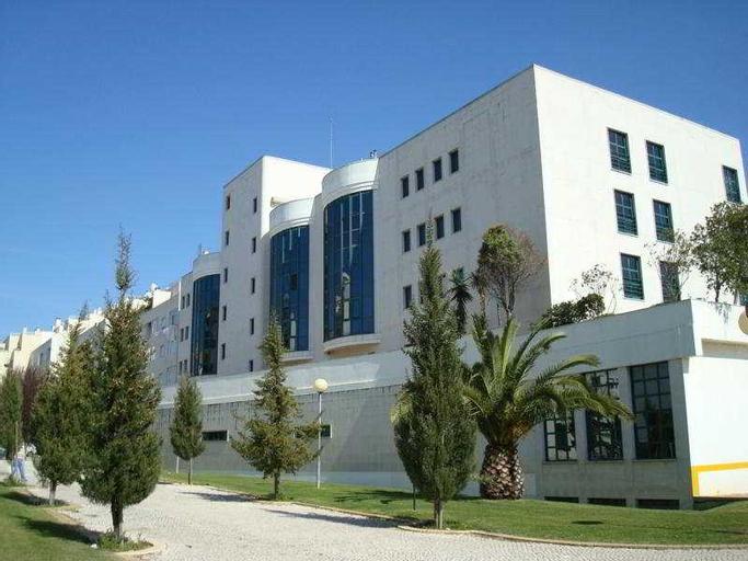 TRYP Lisboa Montijo Parque Hotel, Montijo