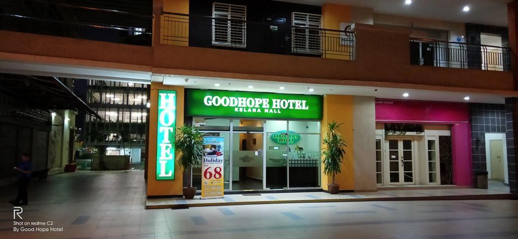 Good Hope Hotel Kelana Mall, Kuala Lumpur