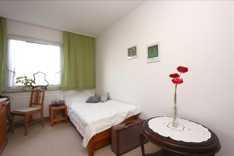 Private Room Hohenrode, Region Hannover