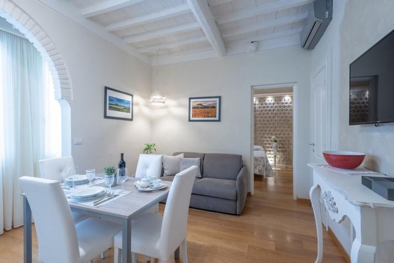 Caterina Apartment, Prato