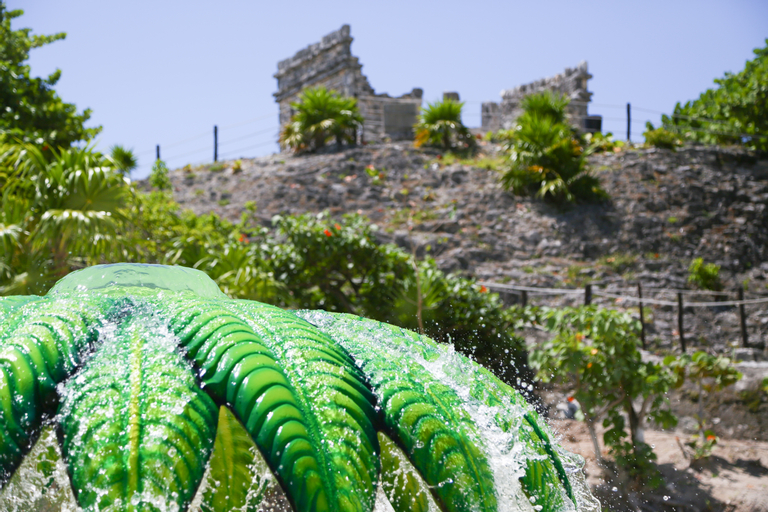Park Royal Beach Cancun, Benito Juárez