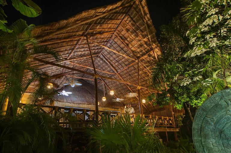 Viva Wyndham Azteca - All Inclusive, Cozumel