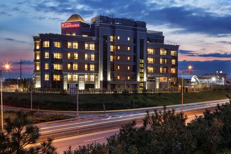 Hilton Garden Inn Corlu, Çorlu