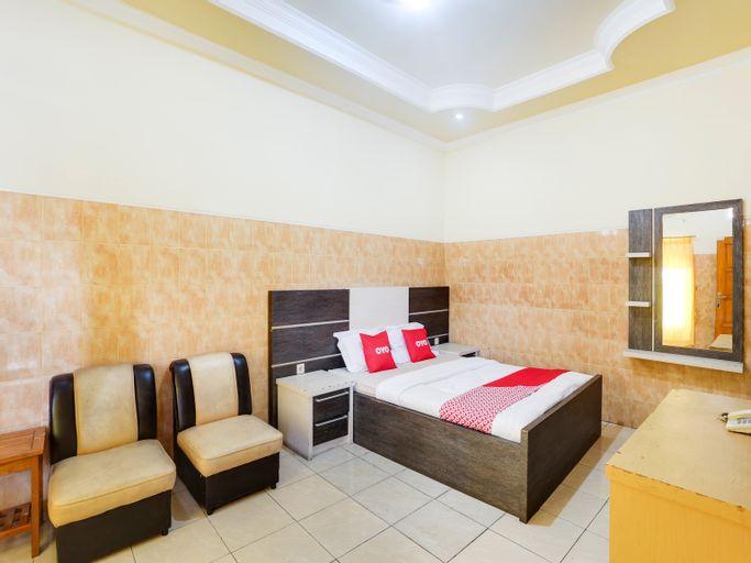 OYO 4014 Hotel Bergas Indah, Semarang