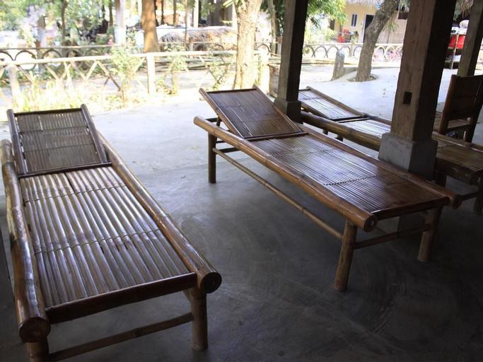 Ume Mai Chau Eco Homestay, Mai Châu