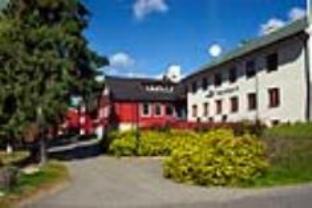 Birkebeineren Hotel & Apartments, Lillehammer