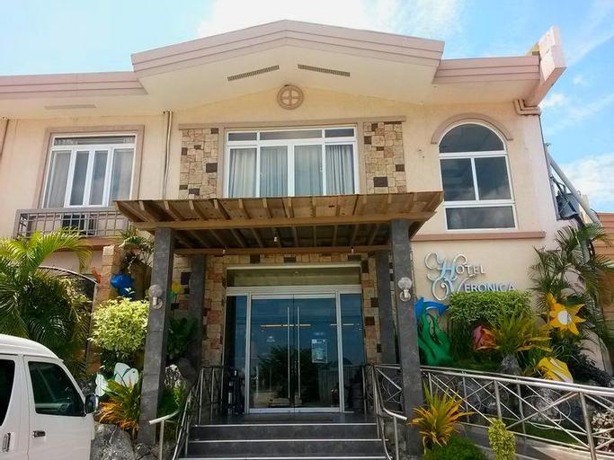 Hotel Veronica, Roxas City