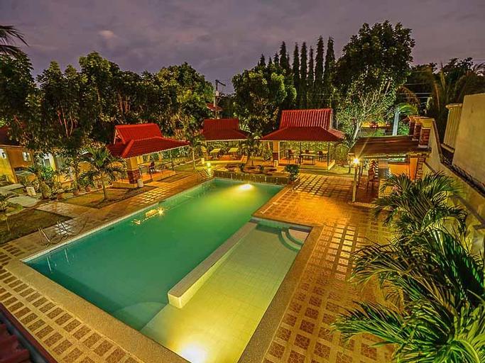 Villa Manuel Tourist Inn, Puerto Princesa City