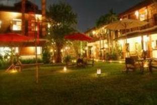 Baan Singkham Resort, Muang Chiang Mai
