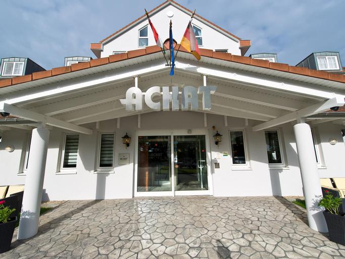 City Hotel Hoyerswerda, Bautzen