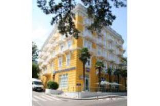 Hotel Bristol by OHM Group, Opatija/Veprinac