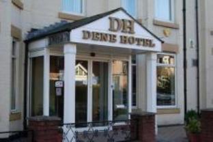 Dene Hotel, Newcastle upon Tyne