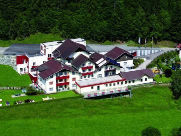 Kogler's Pfeffermuhle Hotel & Restaurant, Feldkirchen