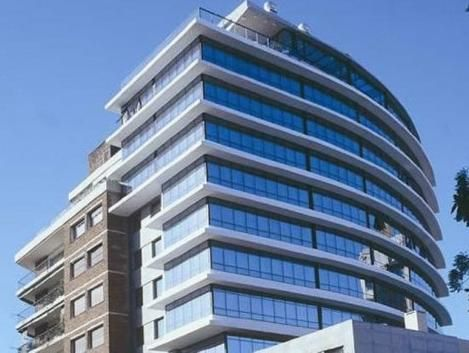 TRYP Montevideo Hotel, n.a354