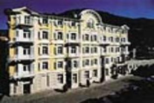 Hotel Stiegl Scala, Bolzano