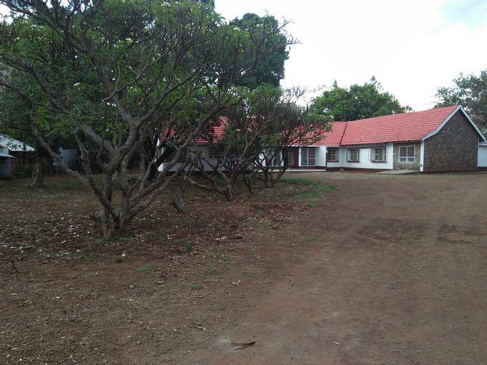 My Place Gardens, Kisumu Central