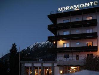 Design Hotel Miramonte, Sankt Johann im Pongau