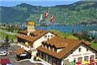 Hotel Burestadl, Nidwalden