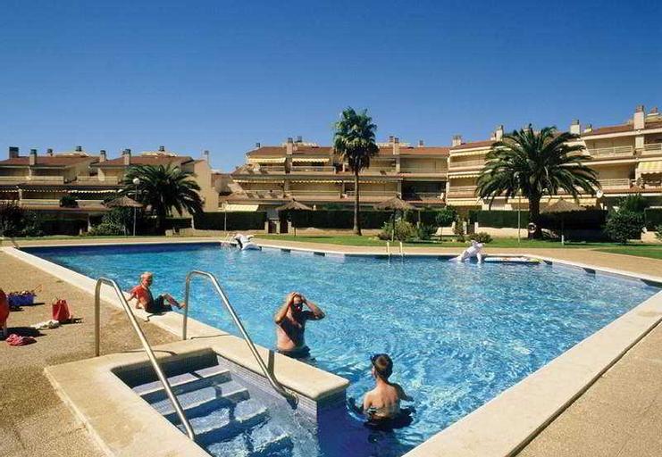 Eurogolden , Tarragona