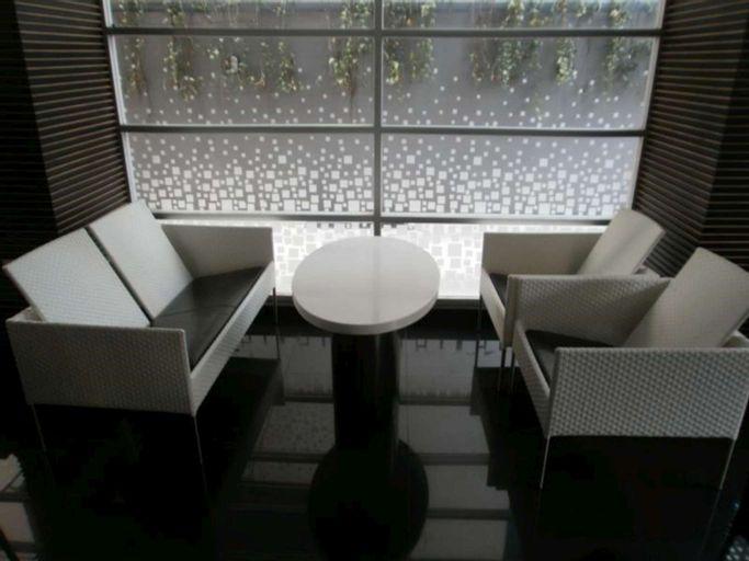 Studio One Hotel, Central Jakarta