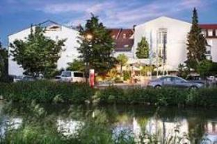 Hotel Schiller, Fürstenfeldbruck