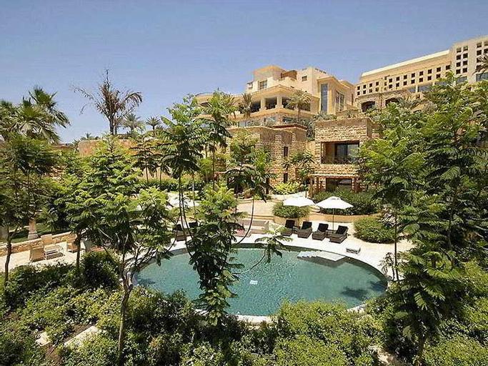 Kempinski Hotel Ishtar Dead Sea, Shooneh Janoobiyyeh