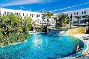 Mogador Al Madina, Agadir-Ida ou Tanane