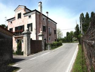 Ca' Priuli Hotel, Venezia