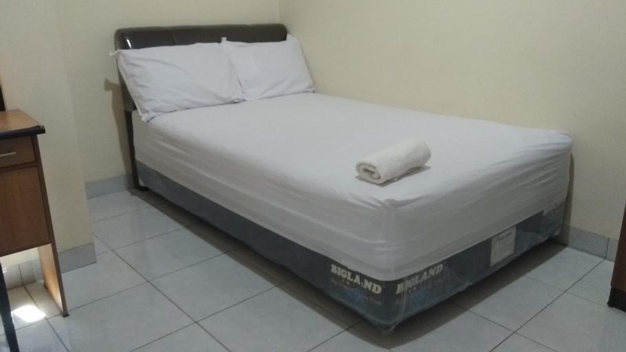 OYO 90069 Pondok Nurdin, Makassar