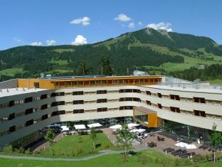 TUI BLUE Fieberbrunn, Kitzbühel