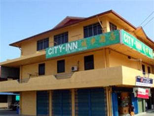 City Inn Semporna, Semporna
