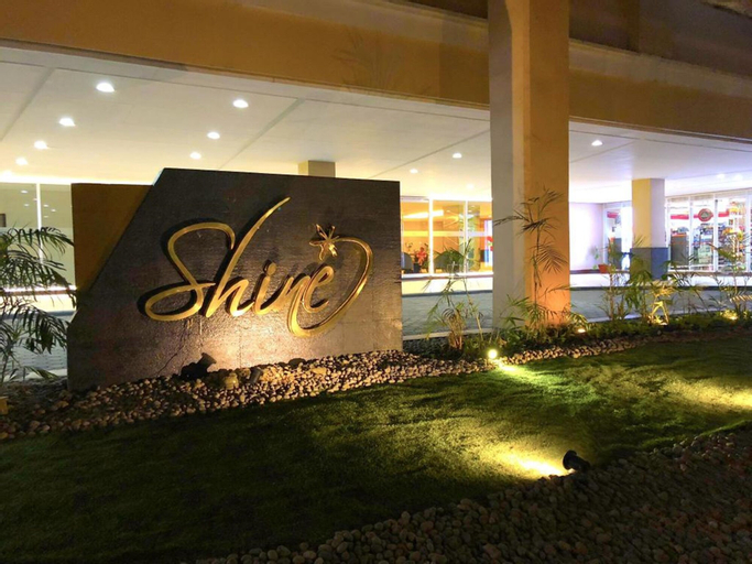 Shine Residences by Ridged, Pasig City