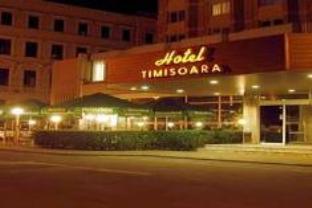 Hotel Timisoara, Timisoara
