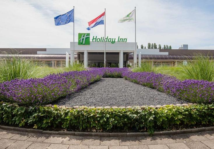 Holiday Inn Leiden, Leiden