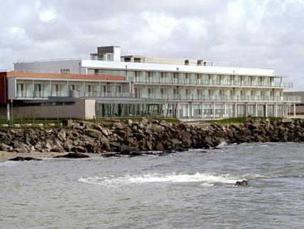 Hotel Flôr de Sal, Viana do Castelo