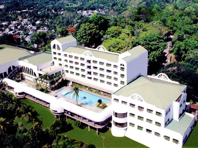 Pryce Plaza, Cagayan de Oro City