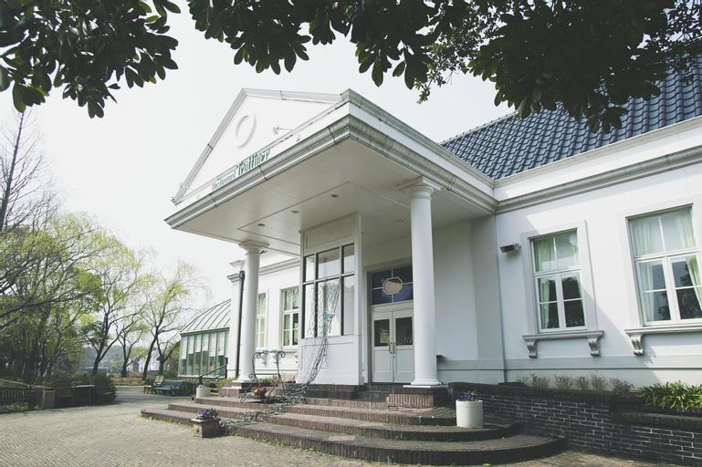 Huis Ten Bosch Forest Villa, Sasebo