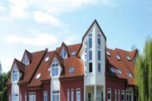 Wincent Hotel, Rhein-Neckar-Kreis