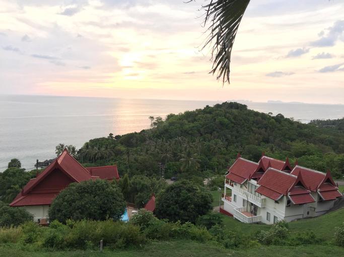 Lanta Residensea Villas, Ko Lanta