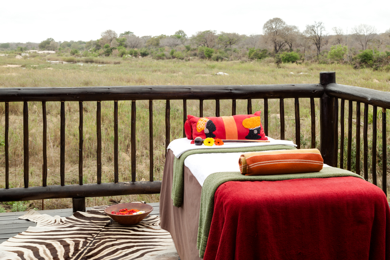 Protea Hotel by Marriott Kruger Gate, Ehlanzeni