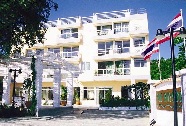 Kantary Bay Hotel Phuket, Pulau Phuket