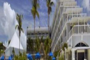Grand Cayman Beach Suites,