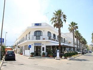 Hotel Profumo di Mare, Lecce