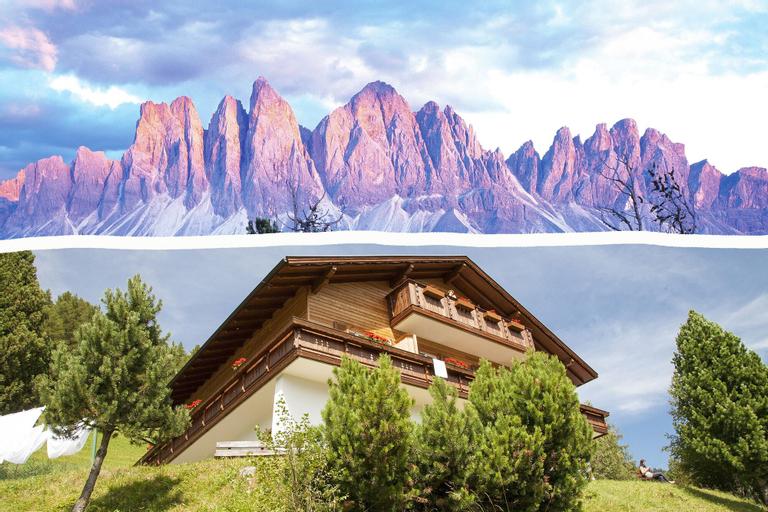 Panoramic Residence Schopplhof, Bolzano
