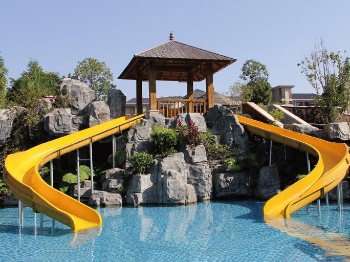 Xiamen SIG Resort, Xiamen