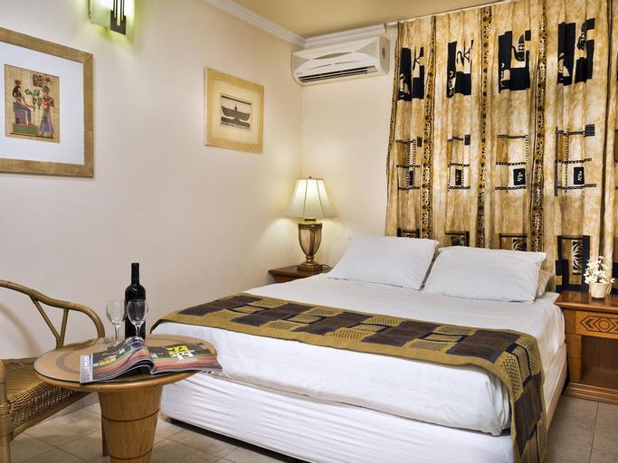 Melony Hotel,