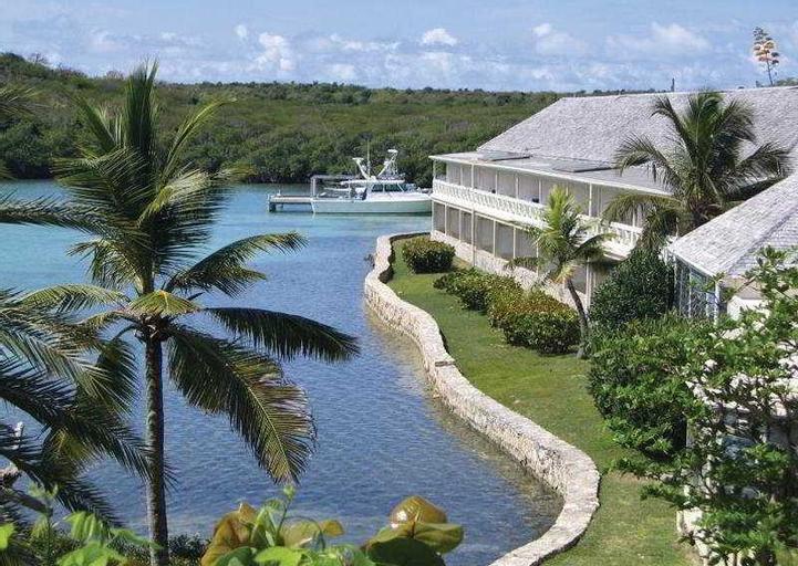 Long Bay Antigua,